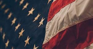 302x159 flag