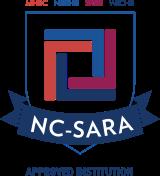 NC_SARA_Sealthumbnail