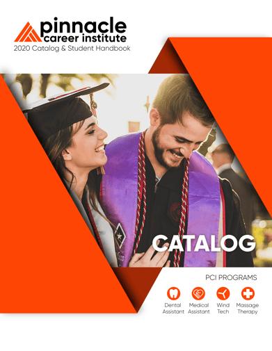 PCI 2020 cover