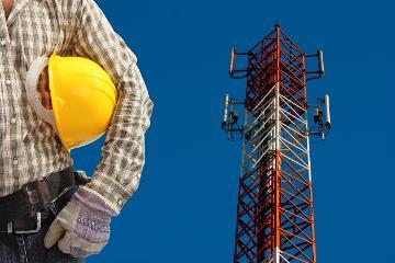 tower tech